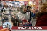 Brasoveni pentru Brasoveni 14.12.2012