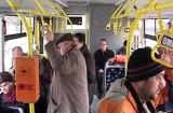 Mai multe autobuze pe trasee