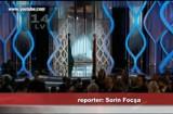 Kevin Costner le-a mulţumit românilor