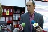 Centru de excelenţă în Braşov
