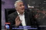 Politica la Rascruce 15.03.2013
