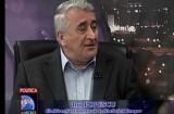 Politica la Rascruce 22.03.2013