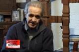 Brasoveni pentru Brasoveni 29.03.2013