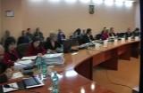 Bugetul municipiului Braşov, aprobat