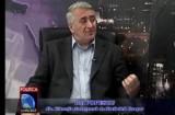 Politica la Rascruce 05.04.2013