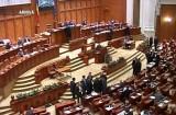 Amendamente la legea pentru protecţia copilului