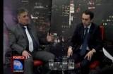 Politica la Rascruce 12.04.2013