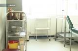 Spitalul Judeţean va fi modernizat 100%
