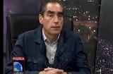 Politica la Rascruce 19.04.2013