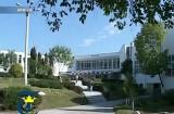 44 studenţi de la universităţi din Europa, la Braşov