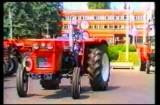 Tractorul trecut si prezent partea2