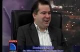Politica la Rascruce 31.05.2013