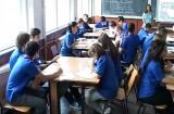 Proiectul JOBS pentru elevi