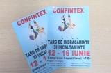Expo Confintex revine la Braşov