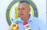Cristian Cioacă, rejudecat