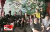 Brasoveni pentru Brasoveni 12.07.2013