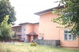 Şcolile din Braşov, şantiere de vară