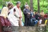 Oameni si Oameni 08.08.2013