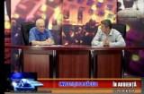 In Audienta 27.08.2013