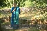 Oameni si Oameni 29.08.2013