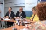 Cursuri pentru mediatori la Braşov