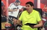 100% Sport 16.09.2013