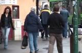 Cursuri gratuite pentru pensionari