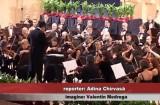 Stagiune deschisă la Filarmonica Braşov
