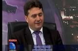Politica la Rascruce 04.10.2013