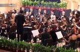 Festivalul Musica Coronensis