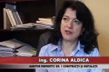 Cursuri pentru auditori energetici