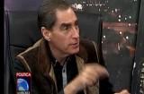 Politica la Rascruce 15.11.2013