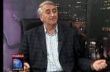 Politica la Rascruce 01.11.2013