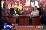 In Audienta 05.11.2013