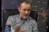 Politica la Rascruce 22.11.2013