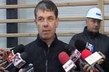 Braşov – gazda Jocurilor Olimpice?
