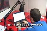 Concurs la Radio Braşov