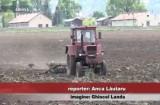 Fermierii anunţă proteste