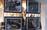 Expoziţie de fotografie la Reduta
