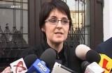 Verdict important în cazul Elodiei Ghinescu