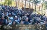 Oameni si Oameni 23.01.2014