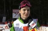 Campionatul Naţional de schi al MAI a debutat