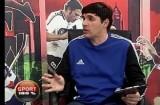 100% Sport 17.02.2014 p2