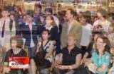 Brasoveni pentru Brasoveni 21.02.2014