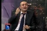 Politica la Rascruce 21.02.2014