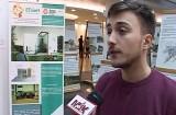 Casa viitorului la Braşov