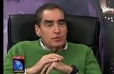 Politica la Rascruce 07.03.2014