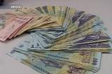 Percheziţii într-un dosar de spălare de bani