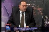 Politica la Rascruce  21.03.2014