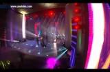 Eurovision la Braşov
